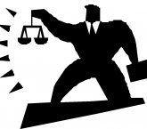 Advogado (a)