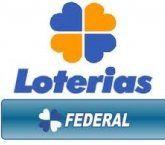 Loteria dos Sonhos